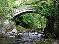 Pont Mallwyd - geograph.org.uk - 212906.jpg