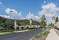 Pont Valentre 36.jpg