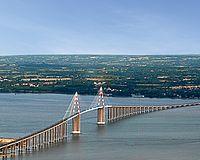 Pont de Saint-Nazaire-vue aérienne2.jpg