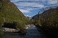 Pont des Fayettes, La Bonne - panoramio.jpg