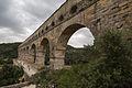 Pont du Gard 18.jpg