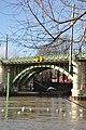 Pont ferroviaire de Chatou 002.jpg
