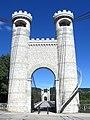 Pont suspendu de la Caille 1.jpg