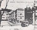Ponte Caffaro 1920.jpg