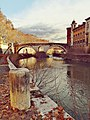 Ponte Fabricio Roma.jpg