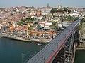 Ponte Luis I - Porto (110550635).jpg