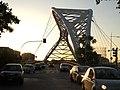 Ponte Settimia Spizzichino in 2019.64.jpg
