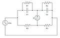 Ponte capacitancia 2.jpg