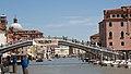 Ponte degli Scalzi (7227351874).jpg