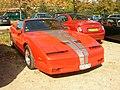 Pontiac Trans Am (3e génération) GTA.jpg