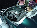 Pontiac interior (3285253403).jpg