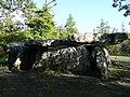 Pontigné - Dolmen 3.jpg