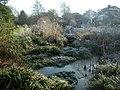Poole, Coy Pond Gardens - geograph.org.uk - 1113273.jpg