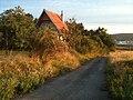 Popůvky (BO), chatová oblast Za Lískem - panoramio.jpg
