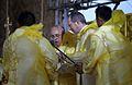 Pope Francis Tacloban 4.jpg
