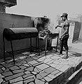 Pork Barbeque Man.jpg