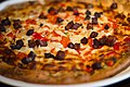 Pork Belly Pizza @ Henry's Pub (15040015721).jpg