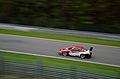 Porsche (8094513130).jpg