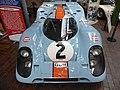 Porsche 917 Gulf (36171291621).jpg