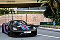 Porsche 918 Spyder (10958730554).jpg