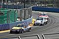 Porsche Grand prix de valencia-2010 (10).JPG