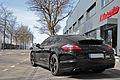 Porsche Panamera - Flickr - Alexandre Prévot (1).jpg