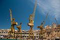 Port Cranes.jpg