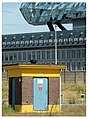 Port House, Antwerp.jpg
