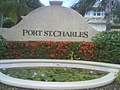 Port Saint Charles Marina, Barbados-002.jpg
