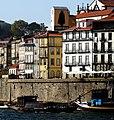 Port Wine Town (38066720036).jpg