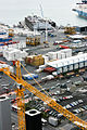 Port of Auckland New Zealand-1406.jpg