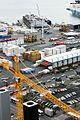Port of Auckland New Zealand-1406.jpg