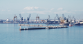 Port of Thessaloniki.png