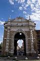 Porta Serrata.jpg