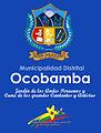 Portada ocobamba.jpg