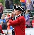 Portalnd Rose Festival-1013 (40892824560).jpg