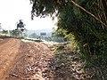 Porteira, Moeda - MG - panoramio.jpg