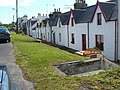Portlogan Cottages - geograph.org.uk - 22911.jpg