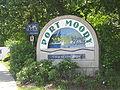 Portmoody-welcomesign.jpg