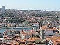 Porto (10638251763).jpg