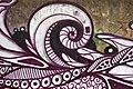 Porto 201108 96 (6281014325).jpg