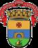 Porto Alegre (RS) - Brasao.png
