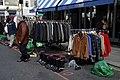 Portobello Road Market in London, spring 2013 (2).JPG