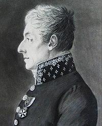 Portrait de Charles-Gilbert Morel de Vindé.jpg