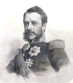 Portrait of Alexandru Ioan Cuza by August Strixner.png