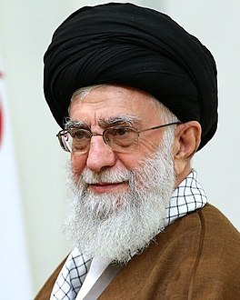 Portrait of Ali Khamenei, October 2016).jpg