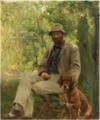 Portrait of J.B.S. MacIlwaine .PNG