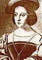Portrait of Mencía de Mendoza.jpg