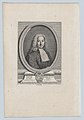 Portrait of René Herault MET DP867425.jpg