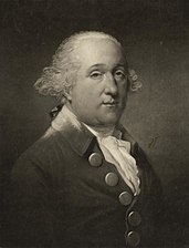 Sir Herbert Mackworth Bart. M.P., Gnoll Castle, Glamorgan